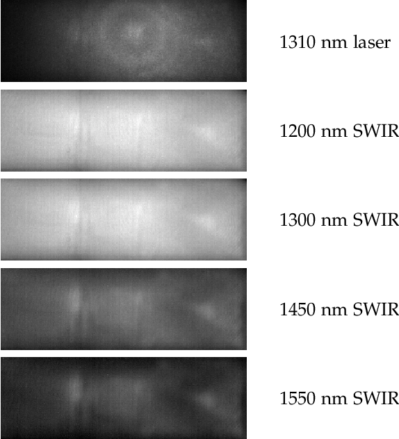 Figure 4 for Anomaly Detection with Convolutional Autoencoders for Fingerprint Presentation Attack Detection