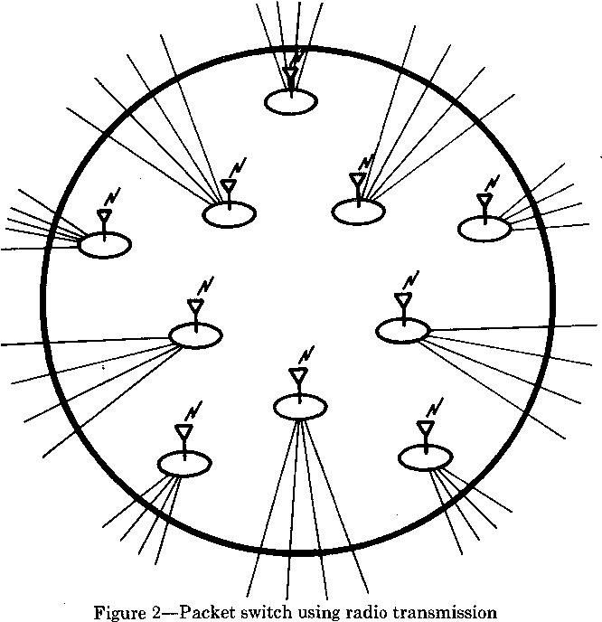 4r100 Transmission Diagram