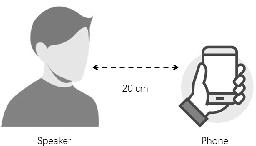 Figure 1 for speechocean762: An Open-Source Non-native English Speech Corpus For Pronunciation Assessment