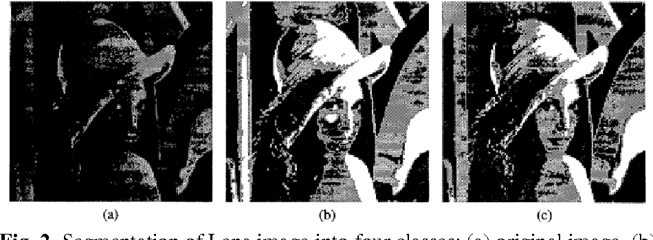 Figure 2 for Image Optimization and Prediction