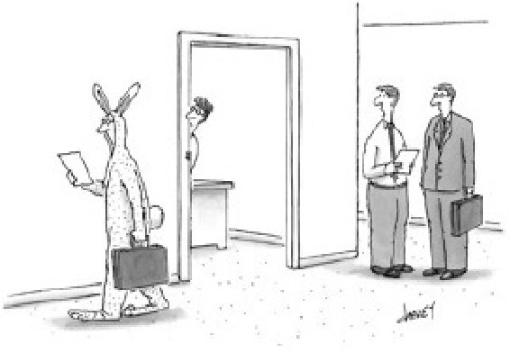 Figure 3 for Humor in Collective Discourse: Unsupervised Funniness Detection in the New Yorker Cartoon Caption Contest