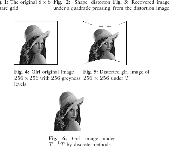Figure 1 for Approximation learning methods of Harmonic Mappings in relation to Hardy Spaces