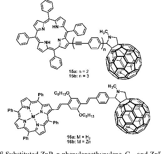 Figure 13 From Fullerene For Organic Electronics