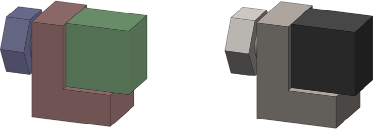 PDF] Assessment of Parametric Assembly Models Based on CAD
