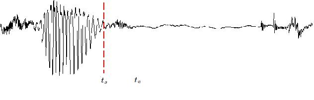Figure 1 for Automatic Measurement of Pre-aspiration