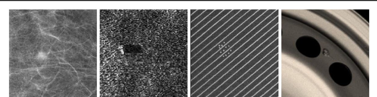 Figure 1 for Image Anomalies: a Review and Synthesis of Detection Methods