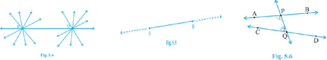 PDF] Converting Mathematics Textbook to Tactile Form
