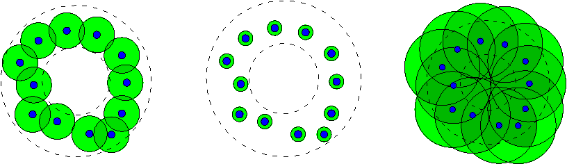 Figure 3 for Nearest Prime Simplicial Complex for Object Recognition