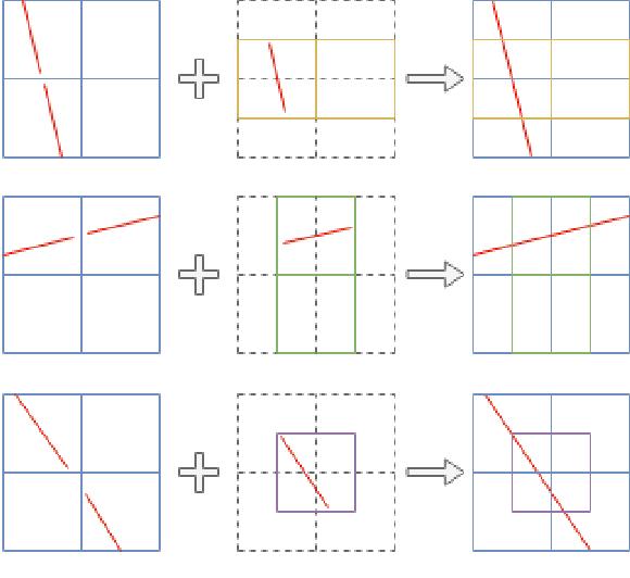 Figure 3 for LS-Net: Fast Single-Shot Line-Segment Detector