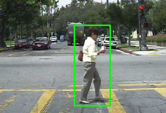 Figure 3 for Addressing Training Bias via Automated Image Annotation
