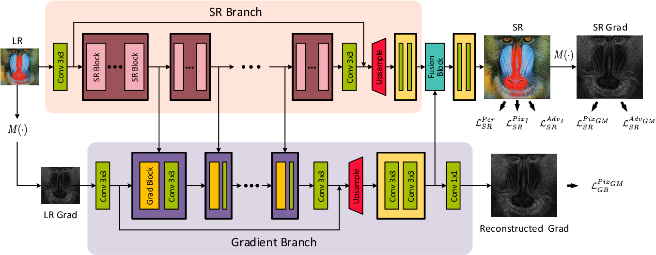 Figure 3 for Structure-Preserving Super Resolution with Gradient Guidance