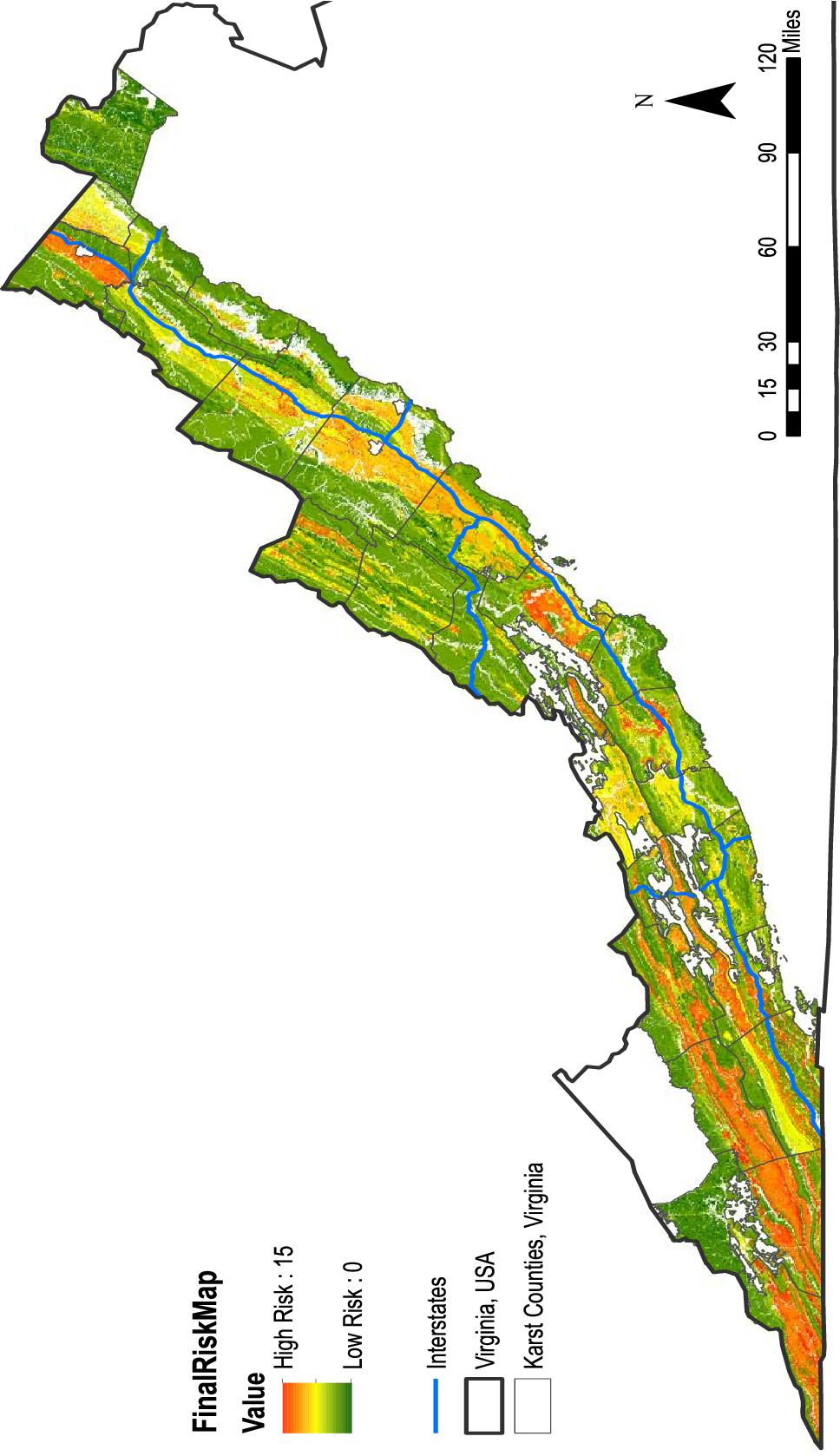 Karst Map Of Usa on sinkhole map of usa, hydrology map of usa, landform map of usa, coastal map of usa, geology of the usa, desert map of usa, water map of usa, climate map of usa, topography map of usa, forest map of usa, tectonic map of usa, mountains map of usa, geology map of usa, groundwater map of usa, wetlands map of usa, soil map of usa, flood map of usa, rivers map of usa, white map of usa, limestone map of usa,