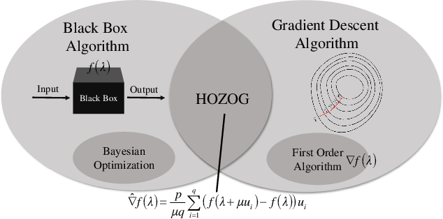 Figure 2 for Optimizing Large-Scale Hyperparameters via Automated Learning Algorithm