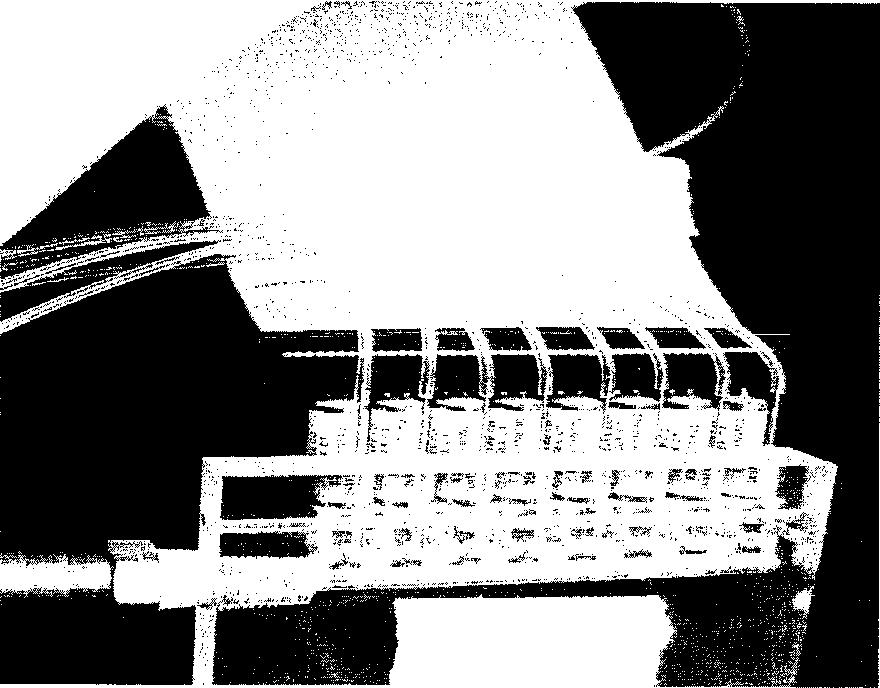 figure B-4