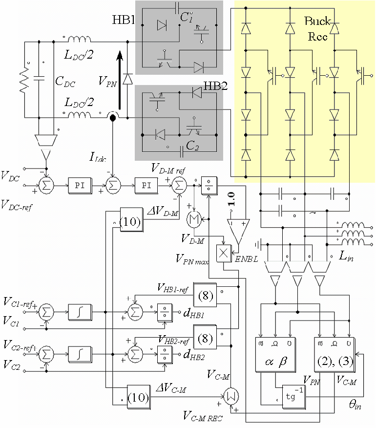 Acme Open Deltum Wiring Diagram