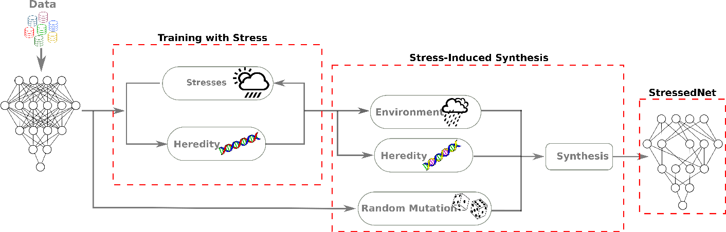 Figure 1 for StressedNets: Efficient Feature Representations via Stress-induced Evolutionary Synthesis of Deep Neural Networks