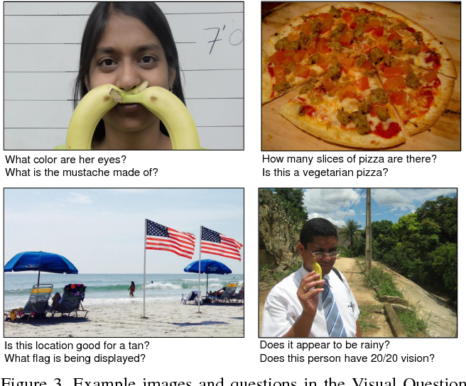 Figure 3 for Measuring Machine Intelligence Through Visual Question Answering