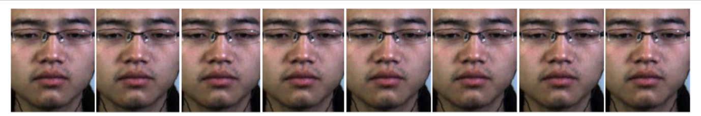 Figure 3 for A Survey of Automatic Facial Micro-expression Analysis: Databases, Methods and Challenges