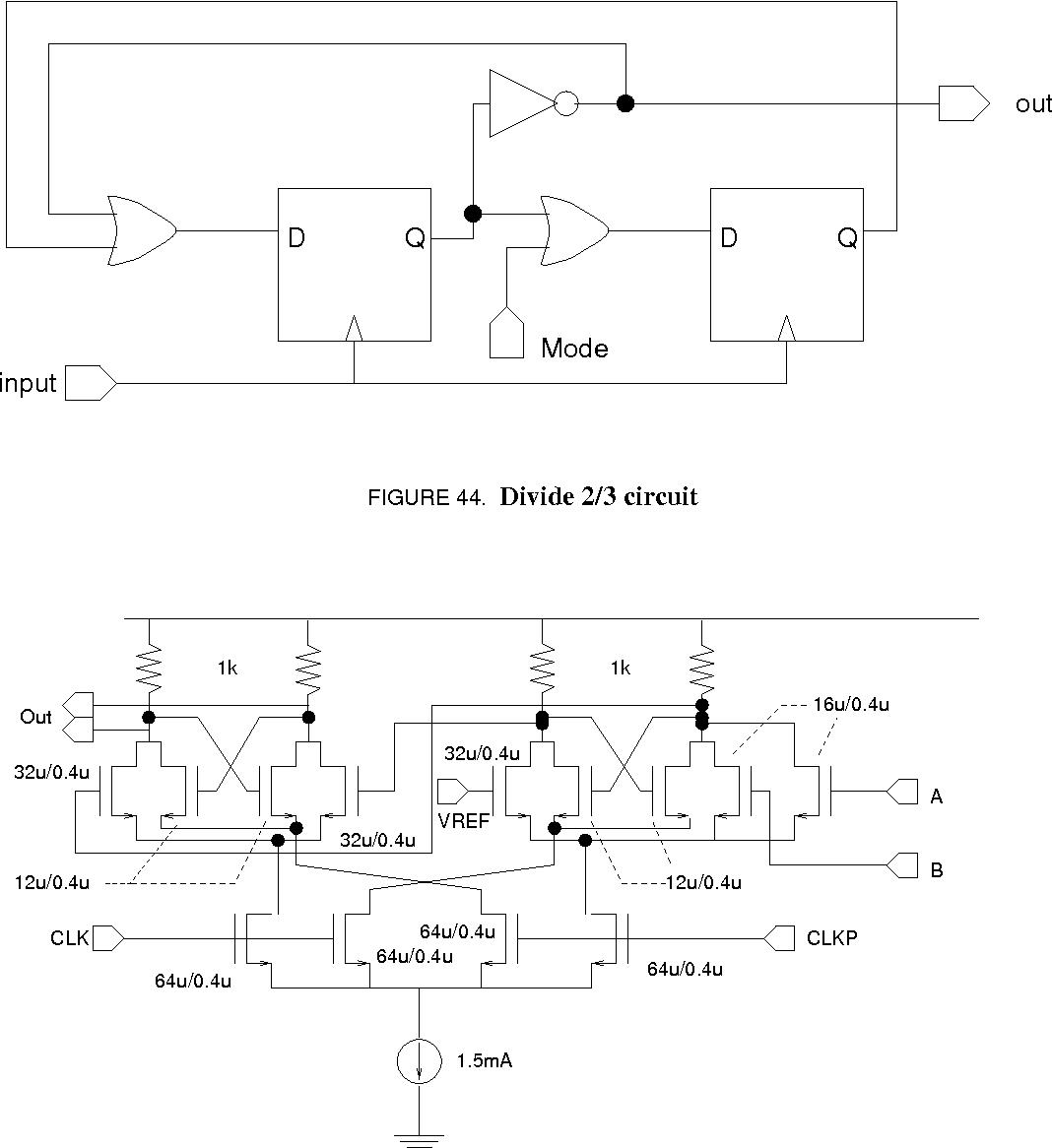 free circuit diagrams 4u 12v battery level indicator 8 9circuit diagram 4u wiring library rh 59 wivdebat nl