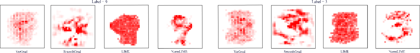 Figure 1 for NormLime: A New Feature Importance Metric for Explaining Deep Neural Networks