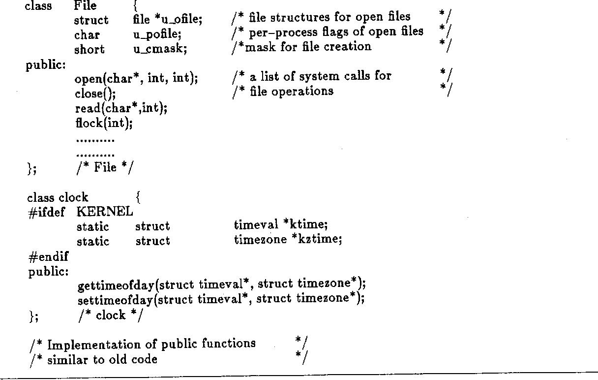 PDF] Process migration in UNIX environments - Semantic Scholar