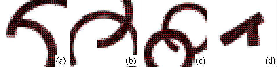 Figure 1 for Learning to Approximate Directional Fields Defined over 2D Planes
