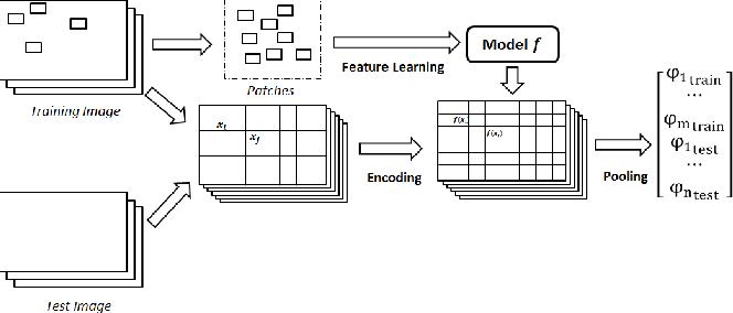 Figure 3 for Learning Multi-Scale Representations for Material Classification
