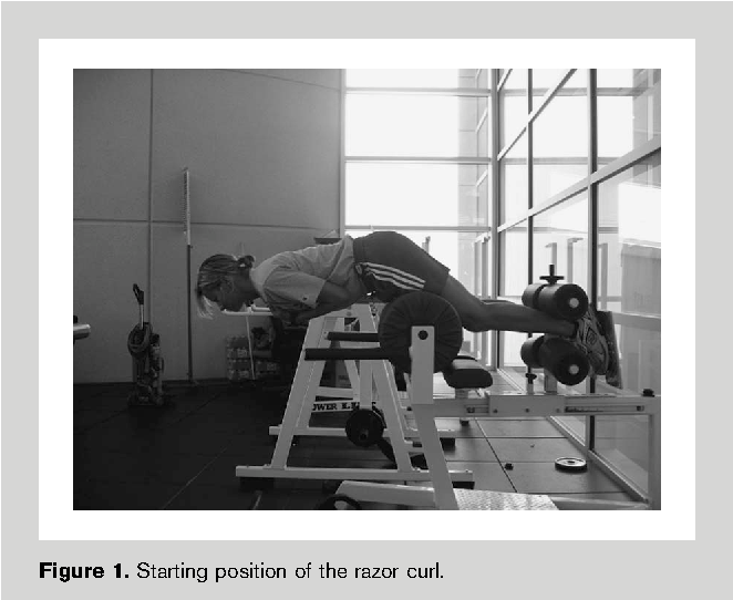 PDF] The razor curl: a functional approach to hamstring