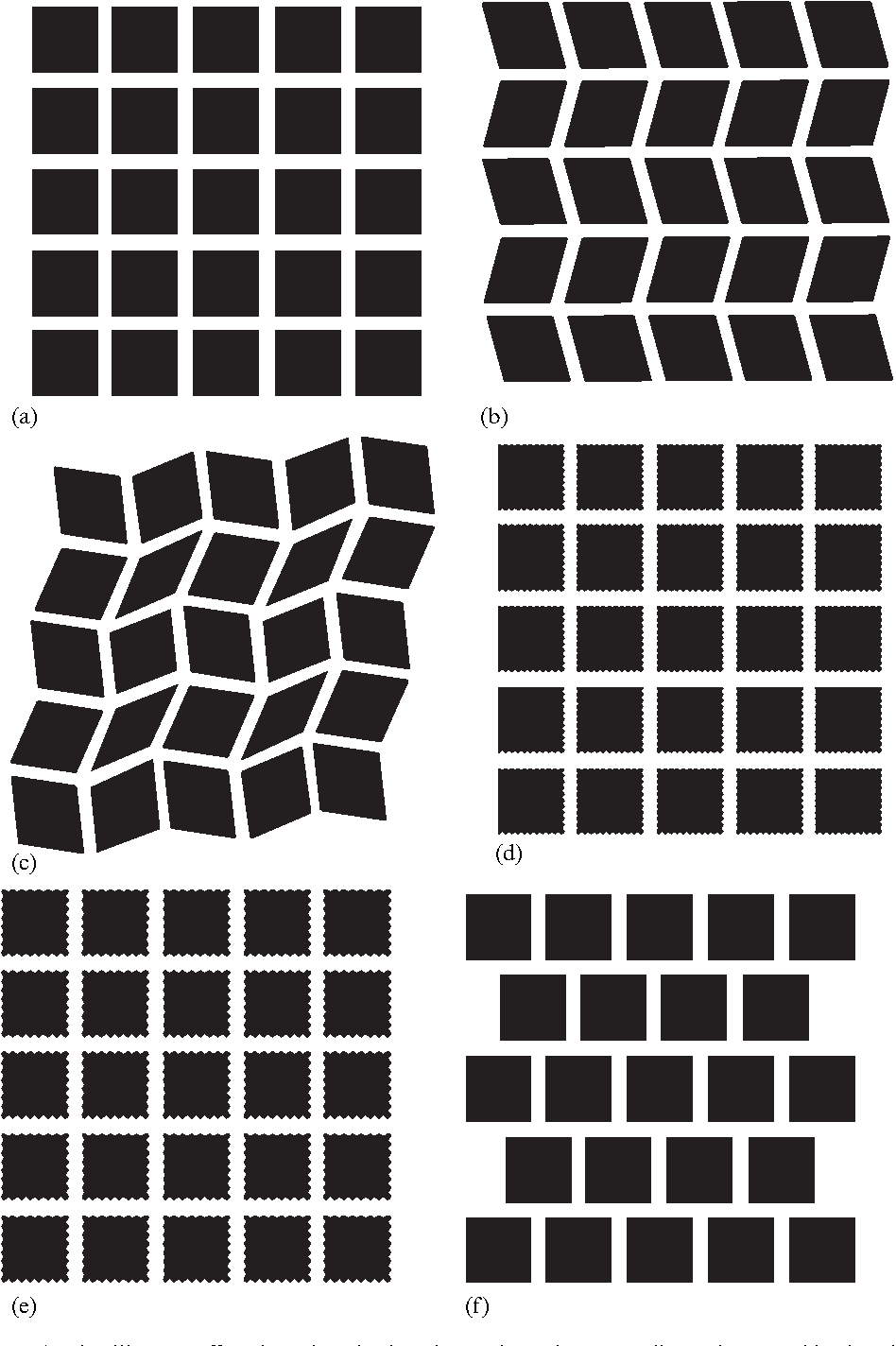 4 illusion