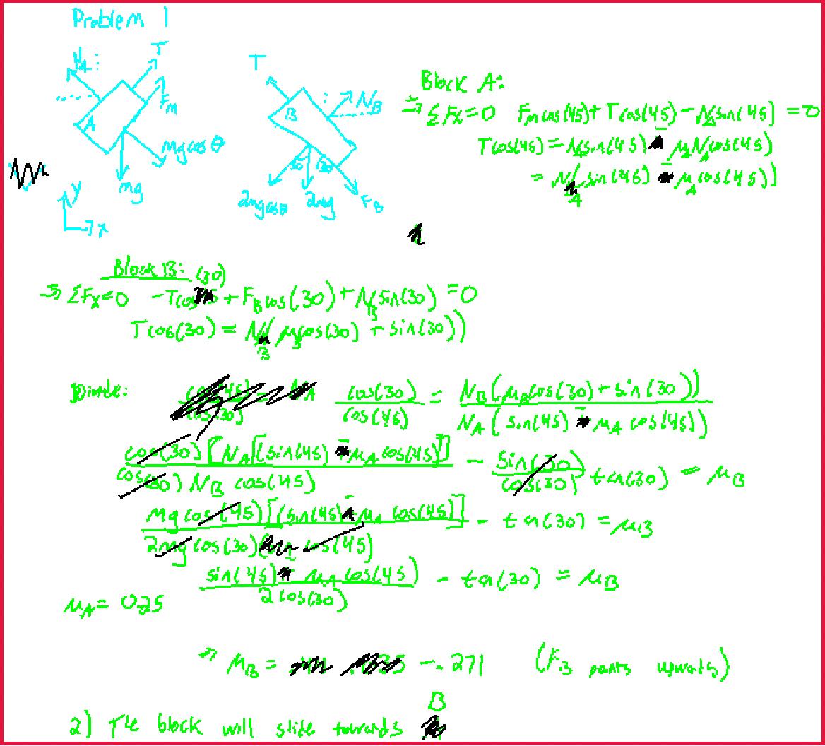 PDF] AC 2012-4934 : AUTOMATIC HANDWRITTEN STATICS SOLUTION