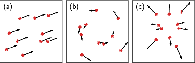 Figure 2 for Ab-initio study of interacting fermions at finite temperature with neural canonical transformation