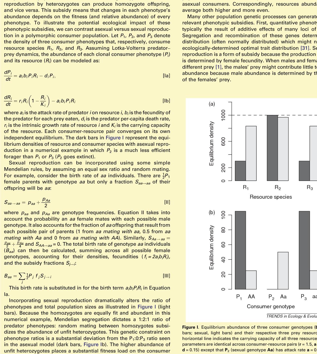 Paper matters or paper density 66