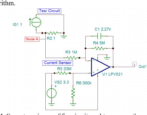 Wireless far-field charging of a micro-UAV - Semantic Scholar