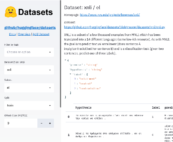 Figure 3 for Datasets: A Community Library for Natural Language Processing