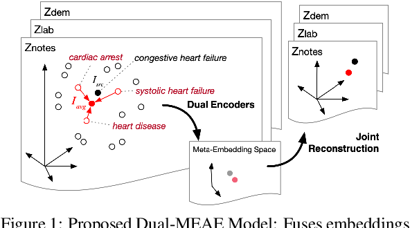 Figure 1 for Med2Meta: Learning Representations of Medical Concepts with Meta-Embeddings