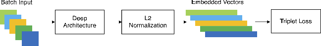 Figure 4 for Robustness Analysis of Face Obscuration