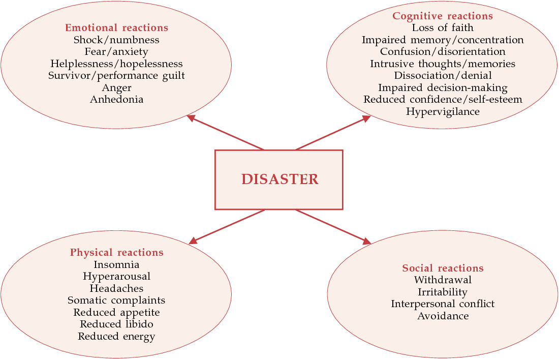 Confusing Mental Health Intervention >> Early Mental Health Intervention After Disasters Semantic Scholar