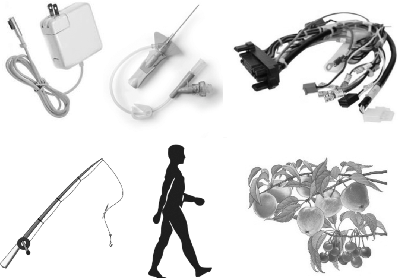 Figure 1 for Multiform Adaptive Robot Skill Learning from Humans