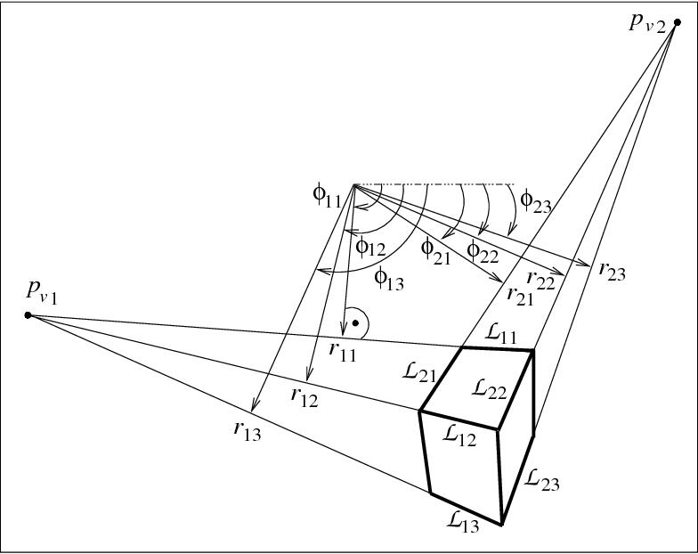 Ci Wiring Diagram