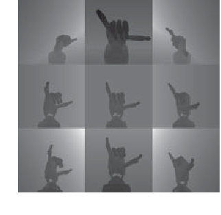 Figure 4 for Vision-based Teleoperation of Shadow Dexterous Hand using End-to-End Deep Neural Network