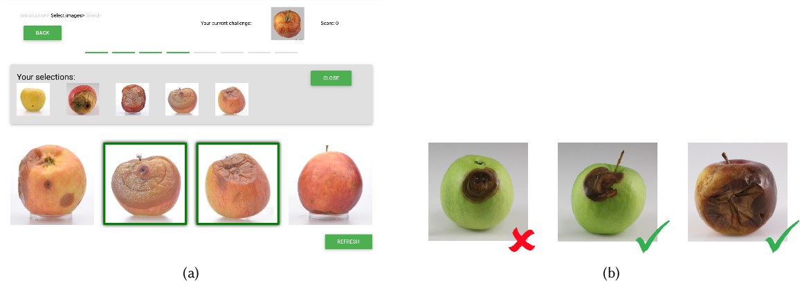 Figure 1 for Counterfactual Contextual Multi-Armed Bandit: a Real-World Application to Diagnose Apple Diseases
