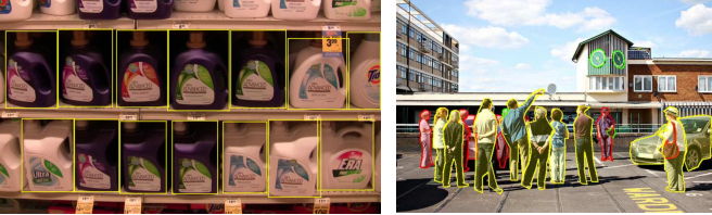 Figure 1 for ScaleNet: Guiding Object Proposal Generation in Supermarkets and Beyond