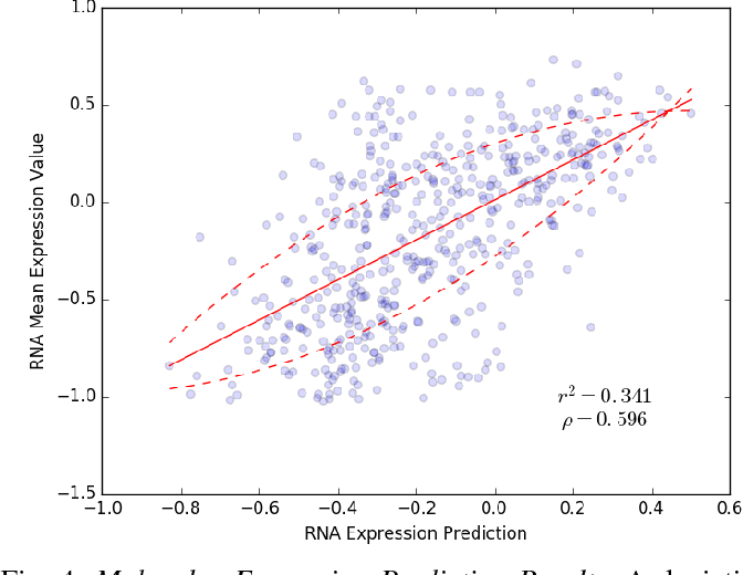 Figure 4 for Deep Learning Assessment of Tumor Proliferation in Breast Cancer Histological Images