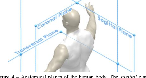 Figure 4 for Real-time Robot-assisted Ergonomics