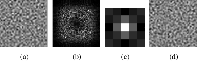 Figure 1 for Super-Resolving Commercial Satellite Imagery Using Realistic Training Data