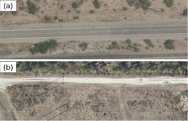 Figure 3 for GridTracer: Automatic Mapping of Power Grids using Deep Learning and Overhead Imagery