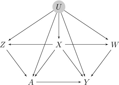 Figure 2 for Minimax Kernel Machine Learning for a Class of Doubly Robust Functionals