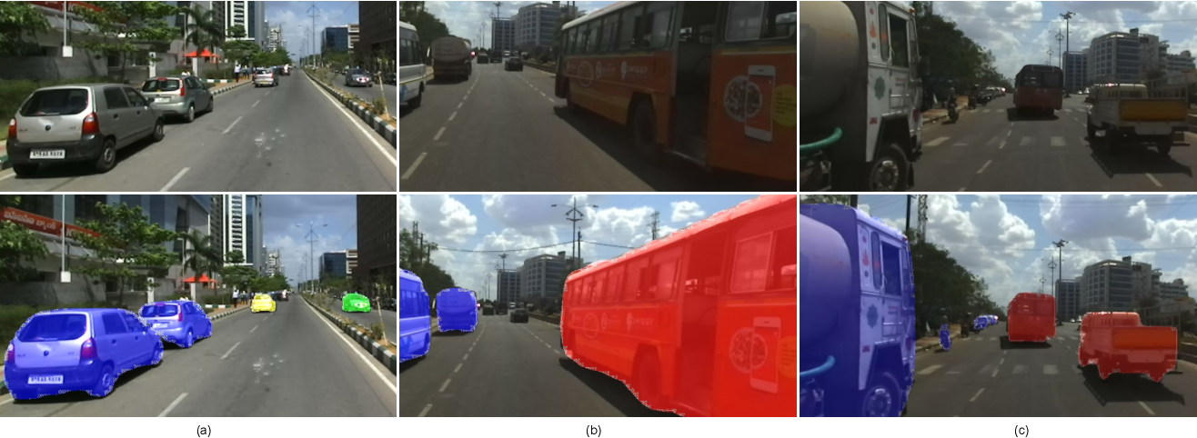 Figure 3 for Towards Accurate Vehicle Behaviour Classification With Multi-Relational Graph Convolutional Networks