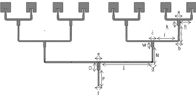 introduction to radar systems skolnik solution manual