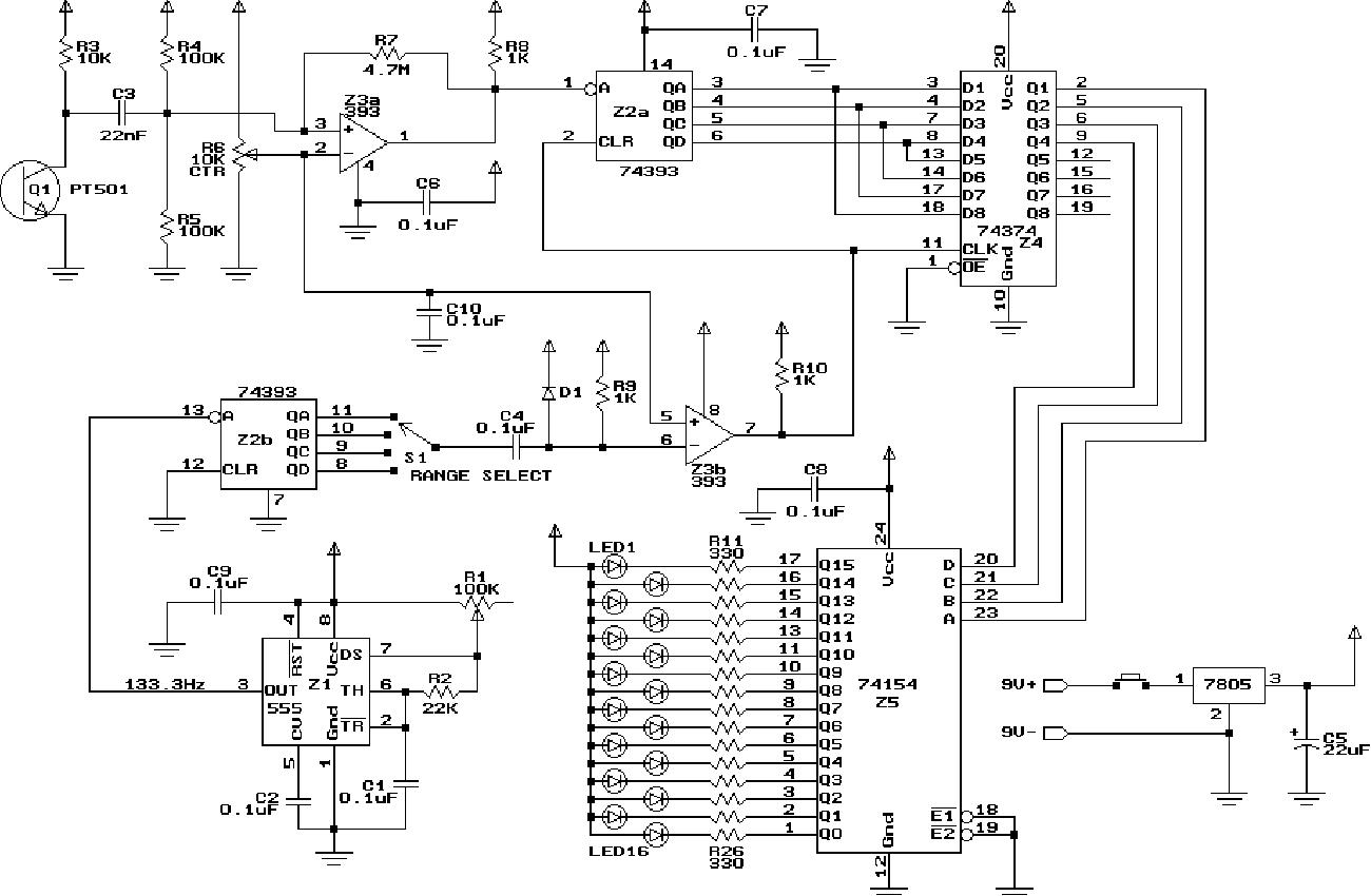 PDF] Design of an engine test stand : design report - Semantic Scholar